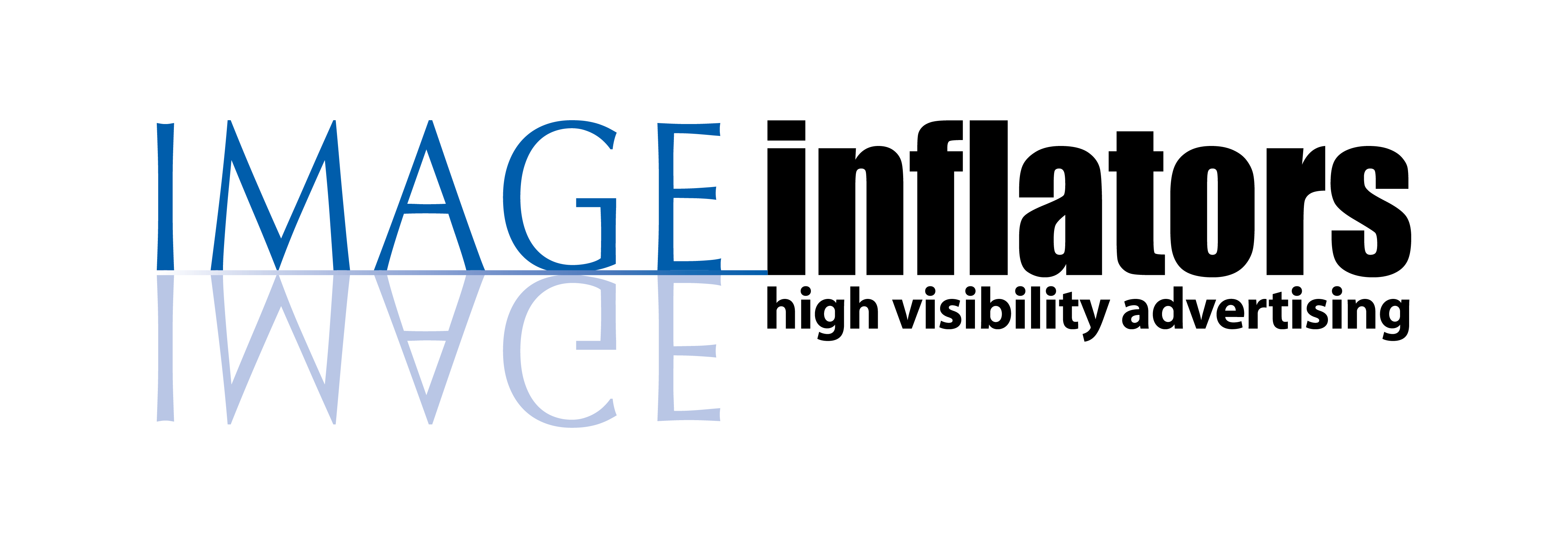 Image result for image inflators lincoln ne logo